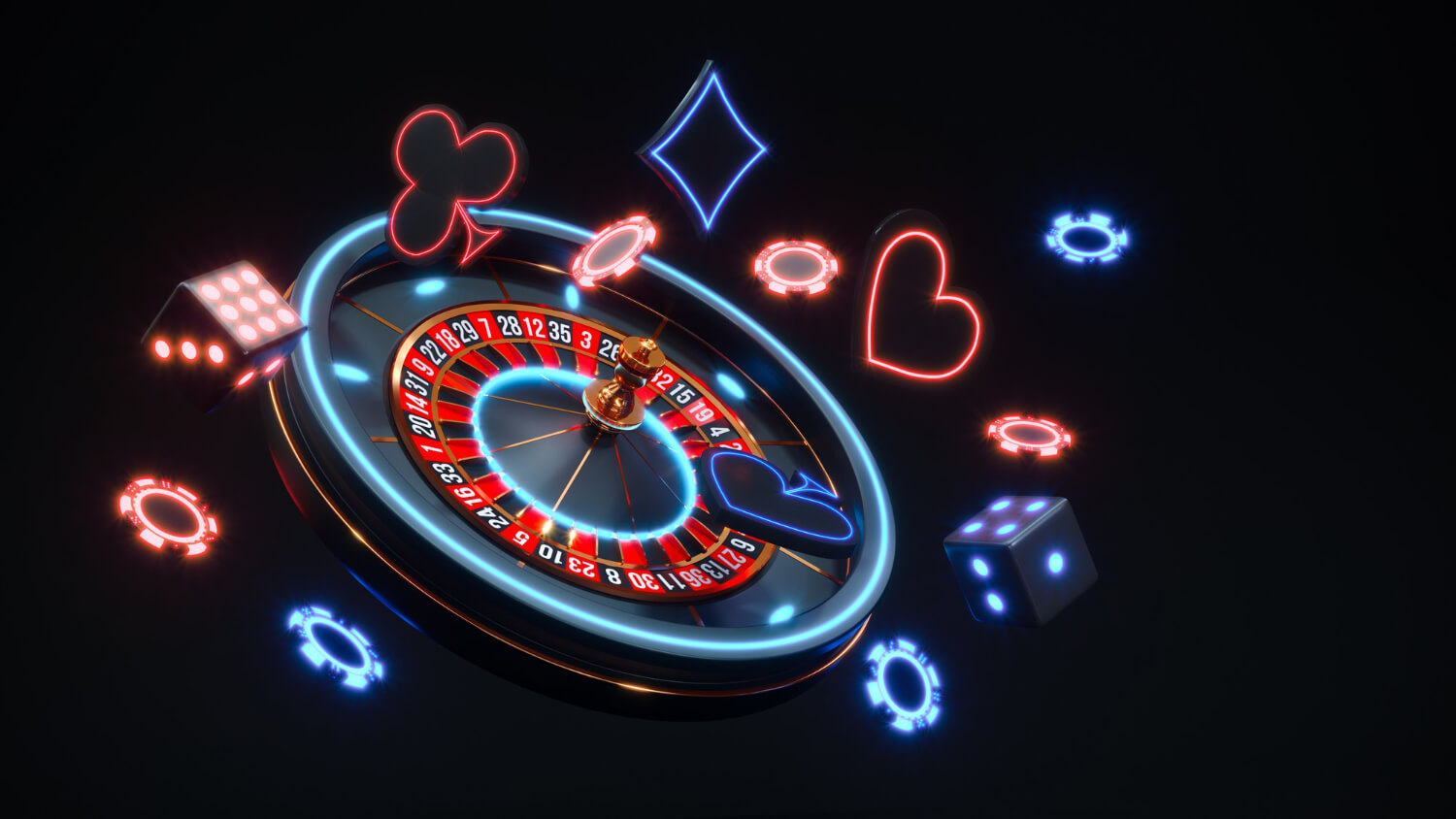 casino-neon-background-with-roulette-poker-chips-falling-premium-photo (4) (1)